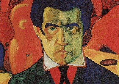 self-portrait-1910-400x284